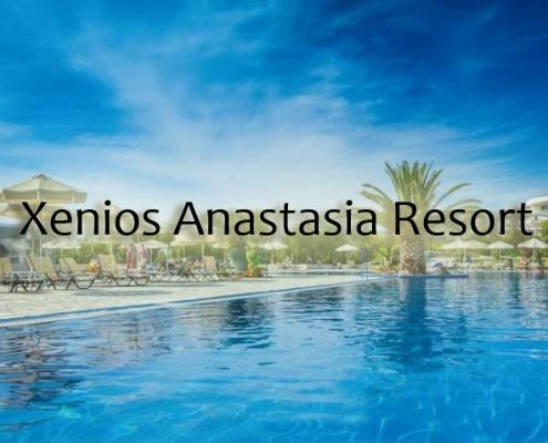 taxi-transfers-to-Xenios-Anastasia-Resort-&-Spa