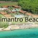 taxi transfers to simantro beach hotel