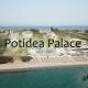 taxi transfers to Potidea Palace