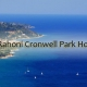 taxi transfers to rahoni cronwell