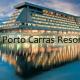 taxi transfers to Porto Carras