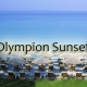 taxi transfers to olympion sunset