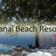 taxi transfers to danai beach resort