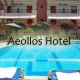 Taxi Transfers to Aeollos Hotel
