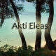 taxi transfers to Akti Eleas