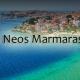 taxi transfers to neos marmaras