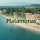 taxi transfers to platamonas