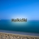 Taxi transfers to Halkidiki