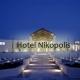 taxi-transfers-to-hotel-nikopolis