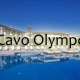 taxi transfers to Cavo Olympo Resort