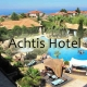 Taxi transfers to Achtis Hotel