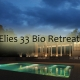 Taxi transfers to Elies 33 Bio Retreat