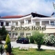 Taxi transfers to Pashos Hotel