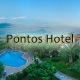 Taxi transfers to Pontos Hotel