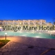 Taxi transfers to Village Mare Hotel
