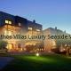 Taxi transfers to Athos Villas Luxury Seaside Villas