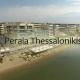 Taxi transfers to Peraia