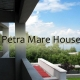 Taxi transfers to Petra Mare House