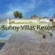 taxi transfers to Sunny Villas Resort