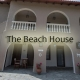 Taxi transfers to The Beach House Hotel