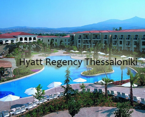 taxi-transfers-to-hyatt-regency
