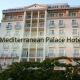 taxi-transfers-to-mediterranean-palace-button